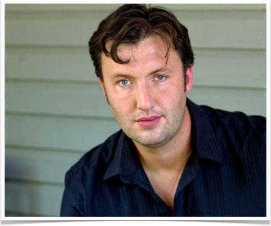 Ryan Juszkiewicz-web