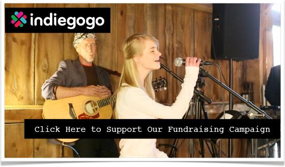 indiegogo-support