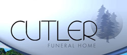 cutler-funeral-home
