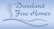 duneland-homes