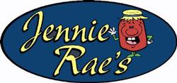 jennie-raes